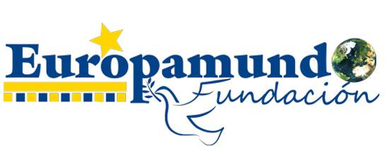 europamundo fundación